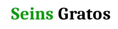 seins-gratos.com