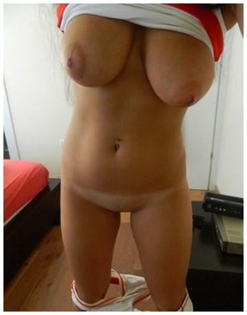 Rencontre sexe gros seins dans les Bouches-du-Rhône